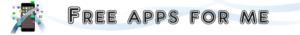 Freeappsforme logo